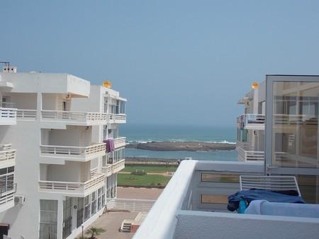 Location vacances a mohammedia - Residence haut standing vero beach ...