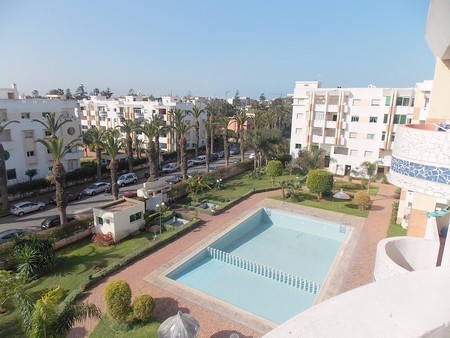 Location appartement mohammedia page 4 - Residence haut standing vero beach ...