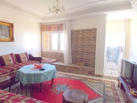 Location appartement meubl 80 m centre ville mohammedia - Location meuble bordeaux centre ville ...