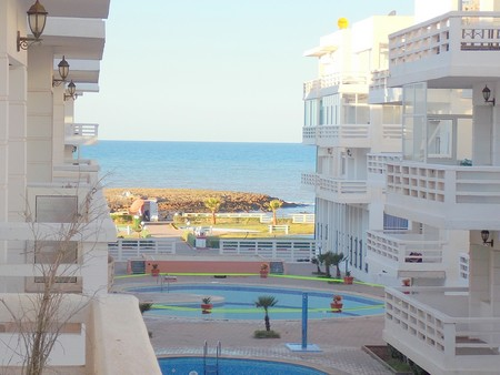 Location appartement meubl 132 m r sidence marina beach - Residence haut standing vero beach ...