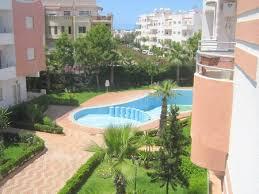 Immobilier mohammedia maroc page 6 for Residence a mohammedia avec piscine